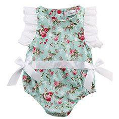 8db996d23 108 Best Baby girl clothes images