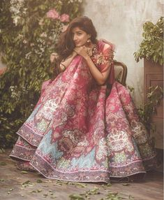 Whatsapp me 00923064010486 Pakistani Bridal, Pakistani Dresses, Indian Bridal, Indian Dresses, Pakistani Dramas, Natalie Clifford Barney, Indian Wedding Outfits, Indian Outfits, Hot Topic Clothes