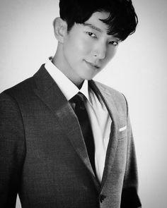Lee Joon Gi Lee Jung Ki, 7 First Kisses, Netflix, Arang And The Magistrate, J Star, Korean Actors, Korean Dramas, Lee Joongi, Korean People
