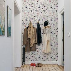 Papier Peint Entrée Couloir les 177 meilleures images du tableau papier peint • entrée sur
