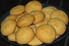 Gluteenitonta leivontaa: Hanna-tädin kakut