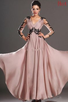 1930s Style Prom Dresses, Formal Dresses, Evening Gowns | Dress ...