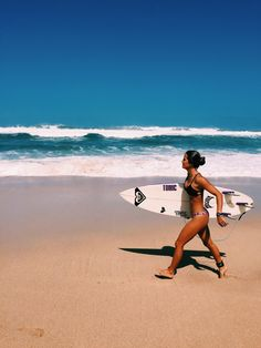 Surf & Mulheres