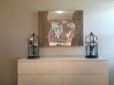 Decor, Storage, Flat Screen, Furniture, Saratoga Homes, Home Decor