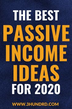 There are many ways to earn a passive income – not just online – but given how my experiences have (so far) only been with online income, I'll stick to what I know. So – are you interested in… Online Income, Earn Money Online, Online Jobs, Make Money Blogging, Money Tips, Way To Make Money, Money Hacks, Saving Money, Passive Income Streams