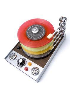 Stacked - www.remix-numerisation.fr - Numérisation - Capture - Transfert audio et vidéo - Restauration audio
