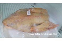 Khmer Chicken (Clean)