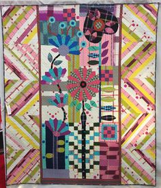 218 Best Scrap Quilts Images In 2019 Jellyroll Quilts