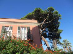 Bordighera (IM) - Villa Amica http://ift.tt/2e0zH7K
