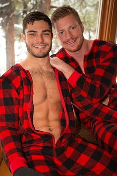 Tanner & David, Sean Cody Models People Of Interest, Happy Together, Man Crush, The Man, Hot Guys, Crushes, Gay, Bring It On, Handsome