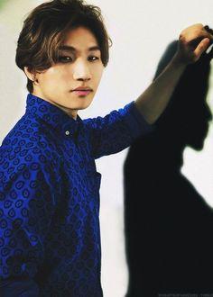 #Daesung #DLITE #대성 ♥️♥️♥️