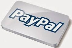 Visa o prepago: anímate a Hacer Tarjeta Paypal - http://www.innotecenergia.es/visa-o-prepago-animate-a-hacer-tarjeta-paypal/