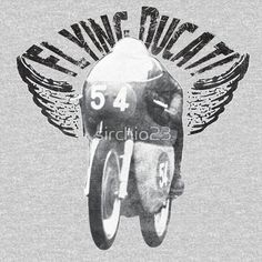 Brochures, Iphone Wallet, Ducati, Classic T Shirts, Posters, Stuff To Buy, Vintage, Art, Motorbikes