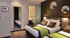 Acropole - 3 Sterne #Hotel - EUR 63 - #Hotels #Frankreich #Paris #14thArr http://www.justigo.de/hotels/france/paris/14th-arr/acropole-paris_62938.html