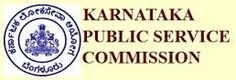 KPSC accounts assistant recruitment 2016. The Karnataka Public Service Submission has published official recruitment notification for 2039 Group C Non Technical vacancies. Job fighters who are searching for government jobs in Karnataka may apply for KPSC accounts assistant recruitment 2016. Aspirants can apply through online mode only. Closing date of online application process is 01.04.2016. Candidates can cheek the official notification before apply at kpsc.kar.nic.in.