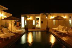 MAHAMAYA Boutique Resort Gili Meno