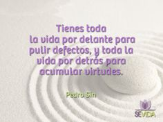Citas Personalized Items, Frases, Flaws, Life