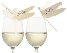 https://www.etsy.com/listing/41007806/dragonfly-place-cards-wedding-cream-ecru?ref=related-1