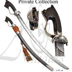 68 Best Nimcha Sword Images Sword West Africa East Africa