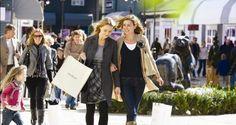 CheckBonus, rivoluzionato il concetto di shopping