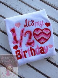 Clothing in For Kids & Baby - Etsy Valentine's Day - Page 14