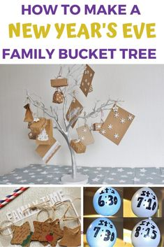 300 new years eve crafts and activities for kids ideas new year s eve crafts new years eve new year s crafts new years eve crafts and activities for