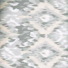 Palladium 12-Gray IKAT