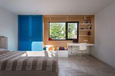 Galeria de Arthouse / Pominchuk Architects - 2