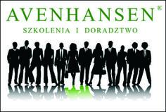 Celem szkolenia jest rozwój wiedzy i umiejętności z zakresu organizacji pracy działu zakupów oraz technik negocjacji zakupowych.