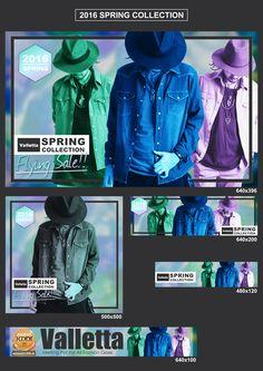 2016 Spring Season Sale #Valletta #Mens #Fashion #Design
