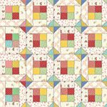 Free quilt patterns for download