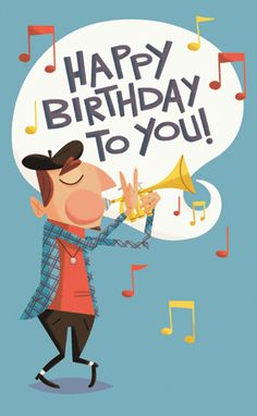Dear Anita, happy birthday, wishing you a wonderful, colorful and wonderful day!🎉🎉🎉 By Andrew Kolb Birthday Wishes Quotes, Happy Birthday Messages, Happy Birthday Greetings, Vintage Birthday Cards, Bday Cards, Birthday Greeting Cards, Birthday Posts, Birthday Fun, Happy Birthday Pictures