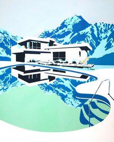 Paul-Davies-Modern-Home-Mountains-2014