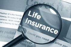 New Horizon Insurance Agency is an independent agent located in Alabama. We provide you insurance needs at very affordable rates. Call for Car, Life, Business, Health, Auto insurance quotes. Best Life Insurance Companies, Group Life Insurance, Life Insurance Rates, Affordable Life Insurance, Life Insurance For Seniors, Buy Life Insurance Online, Life Insurance Premium, Whole Life Insurance, Insurance Broker