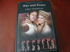 Boek gekocht op het boekenfestijn