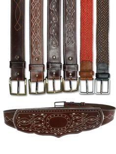 Cinturones, La jaca, PLT, Victoria Mena Victoria, Belt, Accessories, Fashion, Shopping, Modern Fashion, Trends, Belts, Moda