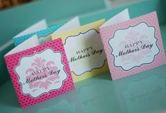 Free Printable: Mother's Day Cards : Anders Ruff Custom Designs : http://www.andersruff.com/custom-printable-parties/press/free-printable-mothers-day-freebies/