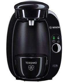 Bosch TAS2002UC8 Tassimo T20 Beverage System and Coffee Brewer - http://thecoffeepod.biz/bosch-tas2002uc8-tassimo-t20-beverage-system-and-coffee-brewer/