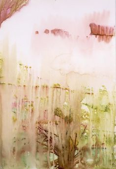 Peter Doig, Driftwood Yara, 2002