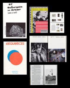 Solid work from RejavÌk based studio — Studio. Text Layout, Print Layout, Layout Design, Web Design, Graphic Design, Book Design, Cover Design, Catalog Design, Type Setting