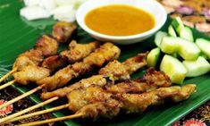 Indonesian-Chicken-Satay-FI