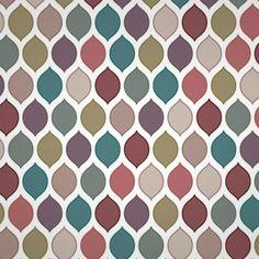 Papiers à imprimer : Mosaïques multicolores   Idée Créative