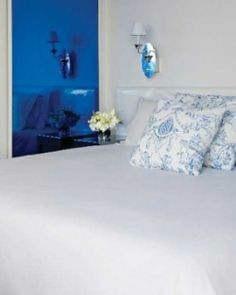 Mondrian Soho (New York City, New York) - #Jetsetter