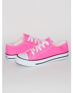 Γυναικεία Ρουχα Chuck Taylor Sneakers, Chuck Taylors, Pink Ladies, Shoes, Fashion, Moda, Zapatos, Shoes Outlet, Fashion Styles