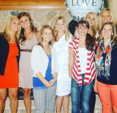 Life is a journey, but if you have your family you have everything. 🙌🏼Another fabulous picture with my family. #happybirthday to my #sisterinlaw 🙌🏼 Some of my favorite pictures celebrating your #bridalshower 🙌🏼💎 #minnesota #midwest #family #familyforever #designermind #designalifeyoulove #sisterlylove #designer #jennifernicoleanderson #jennifernicolea #architecture #interiordesigner #interiordesign #interiorgoals #tbt❤️ #tbt