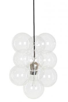 Lampa DIY - House Doctor i gruppen Alla Produkter hos Reforma Sthlm  (Diy01) 1059 kr