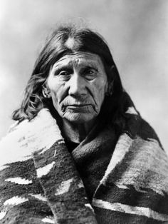 """Pretty Woman"" or ""Pretty Owl"" Mary Good Road (ca. 1835-July 22 1940) was a membership of the Bad Face Band of the Oglala Lakota. She was the daughter of ""Hollow Bear"" and ""Good Owl"". She married Chief Red Cloud at Raw Hide Buttes, Lakota Territory, ca 1850. Mary, as Chief Red Cloud's wife, resided with him, at North Platte River Region, Lakota Territory, after 1865."