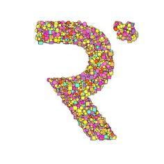Reasons-to-logo_remix_brendandawes