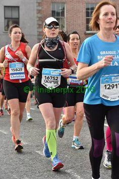 1393_119173 Marathon, Christian, Running, Sports, Hs Sports, Marathons, Keep Running, Why I Run, Sport