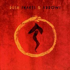 Rush: Snakes and Arrows, 2007. A studio album by the Canadian rock band Rush. It was their eighteenth full-length studio album and their first studio outing since 2004's Feedback. It was also their first complete studio album since Vapor Trails in 2002.